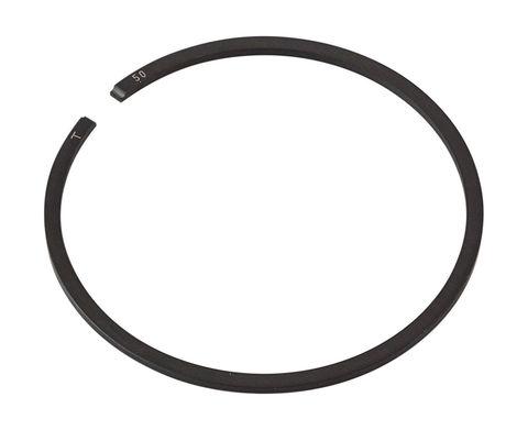 Кольцо поршневое для бензопилы Husqvarna 365 диаметром 48мм