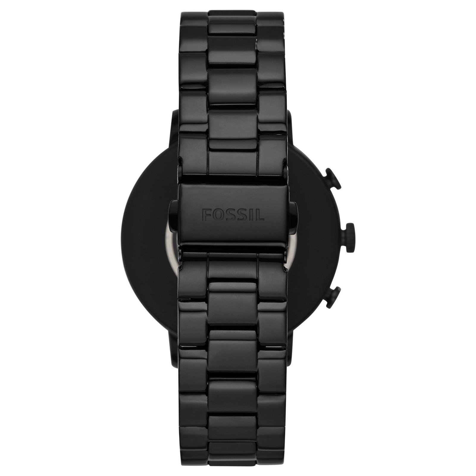 4e4b0346 Fossil FTW6023 купить | Оригинальные наручные часы Fossil Q VENTURE ...