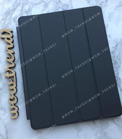 Чехол Smart Case iPad 2/3/4 /gray/