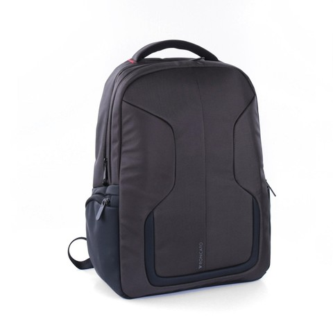 Рюкзак Roncato Surface laptop 15.6 backpack Grey