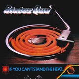 Status Quo / If You Can't Stand The Heat (Deluxe Edition)(2CD)