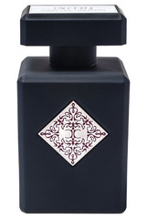 Initio Parfums Prives - Blessed Baraka