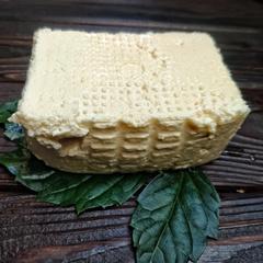 Сыр рикотта, кг