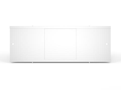 Панель для акриловых ванн TYPE 3 150