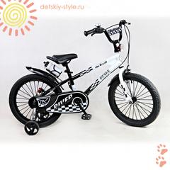 "Велосипед River Bike ""F 18"" (Ривер Байк)"