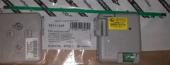 термодатчик водонагревателя Аристон 65111948