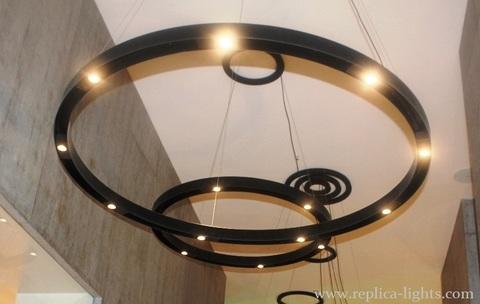 design lighting  20-187