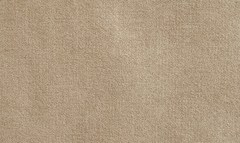 Велюр Atlanta beige (Атланта бейдж)