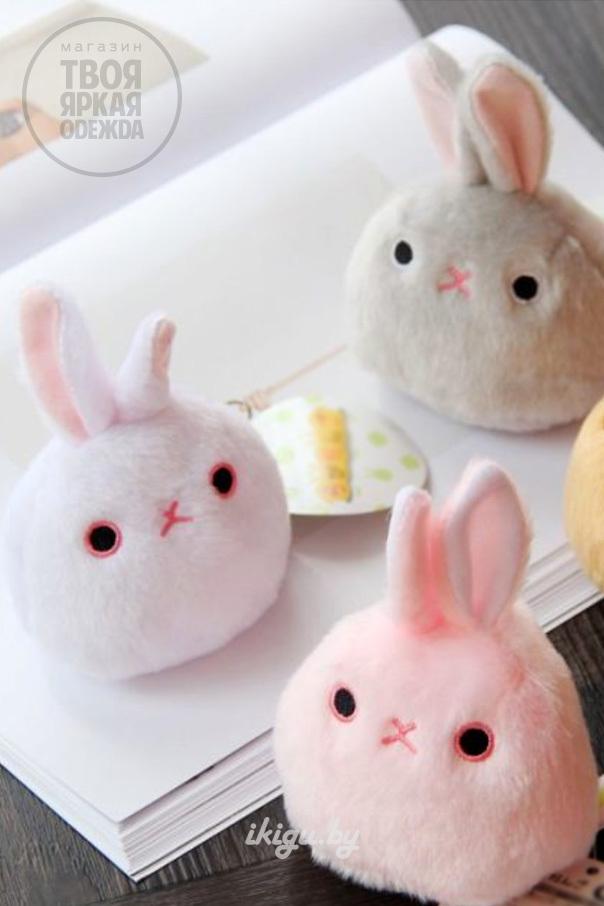 Антистресс Кролик антистресс rabbit_antistress3.jpg