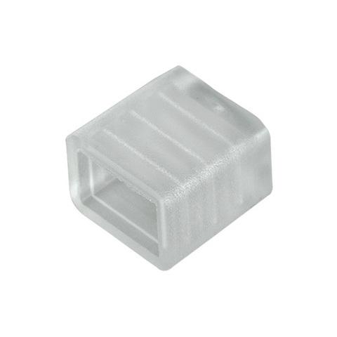 Заглушка для светодиодной ленты 220V 5050 (10 шт.) End Cup 220V 5050