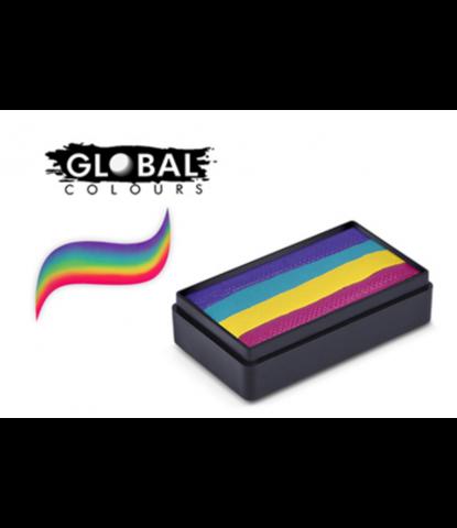 Арти-кейк Global 30 гр Ибица
