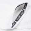Ги Manto X3 White V2