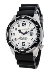 Часы Momentum M50 Mark II Luminous (каучук, сапфир)