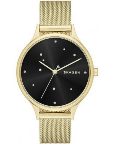 Купить Наручные часы Skagen SKW2385 по доступной цене
