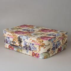 Коробка подарочная 47639 L