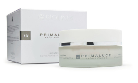 Bioline EMULSION Brightening Illuminating - Эмульсия осветляющая