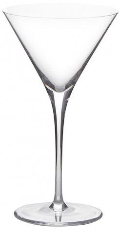 Бокал для мартини Riedel,
