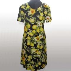 Платье Eva B. Bitzer Lemone-Dress