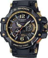 Наручные часы Casio G-Shock GPW-1000GB-1AER