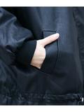 Куртка «WAXA» купить