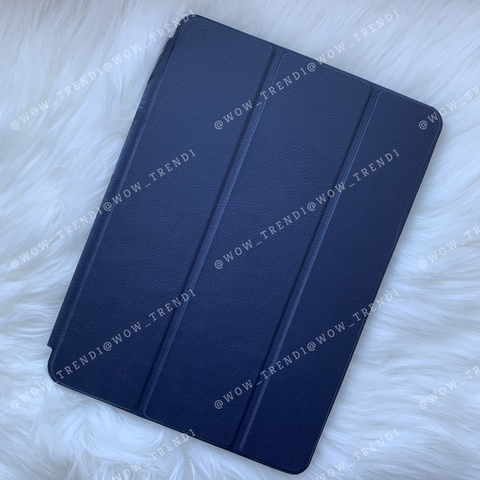 Чехол iPad PRO 12,9 (2017) Smart Case /midnight  blue/ темно-синий