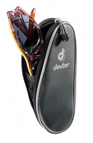 Аксессуары Чехол для очков Deuter Sunglasses Pouch 360x500_1922_SunglassesPouch_4700_10.jpg