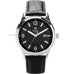 мужские часы Royal London 41222-02