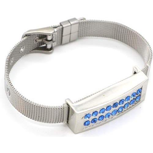 usb-флешка ювелирный браслет оптом