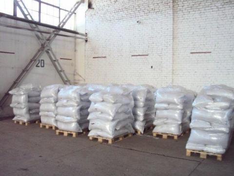 Семена фацелии - 100 кг ГОСТ