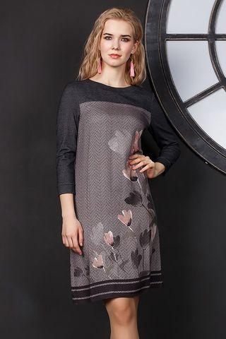 Платье З298-136