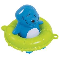 Ludi Игрушка для купания