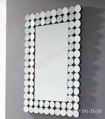 Зеркало DUPEN (Дюпен) E-112