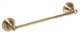 Полотенцедержатель Bemeta Retro 144104017