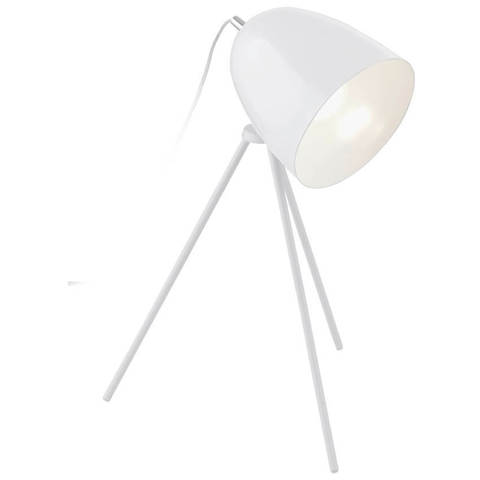 Настольная лампа Eglo DON DIEGO 92889