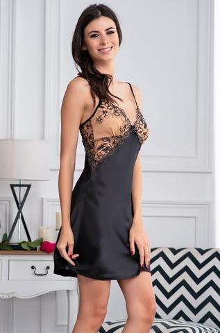 Сорочка женская MIA-Amore AMANDA АМАНДА 3631