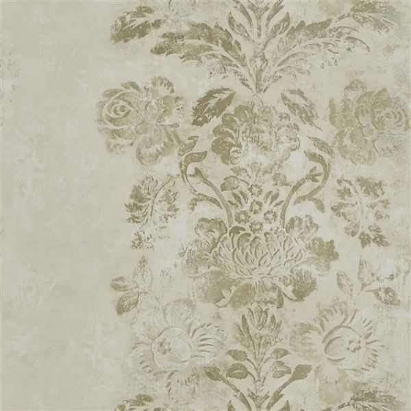 Обои Designers Guild Caprifoglio Wallpapers PDG674/08, интернет магазин Волео