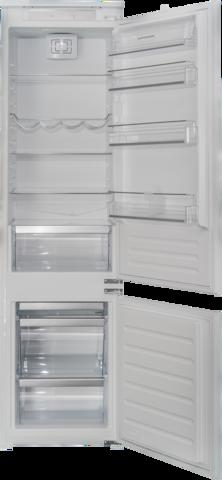 Холодильник Kuppersberg KRB 19369