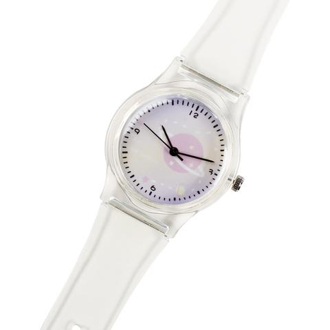 Часы наручные Planet Purple