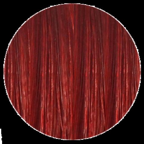Goldwell Colorance  7RO MAX (эффектный медно - красный) - тонирующая крем-краска