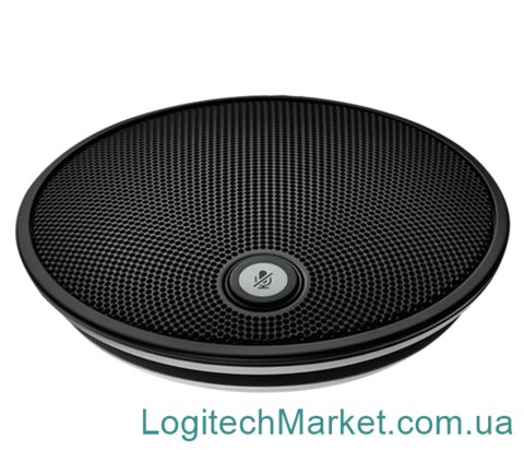 Микрофоны для Logitech Group [126621]