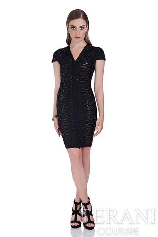Terani Couture 1611C0011