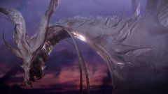 Sony PS4 Dark Souls Remastered (русские субтитры)