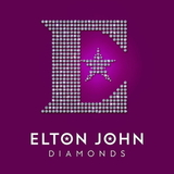 Elton John / Diamonds (CD)