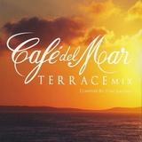 Сборник / Cafe Del Mar - Terrace Mix (2CD)