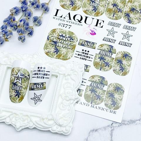 LAQUE Слайдер дизайн #377