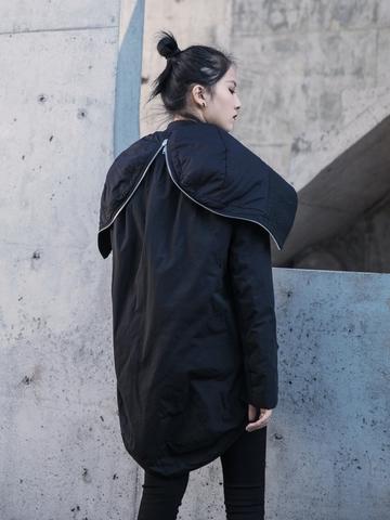 Куртка «MURIUR» купить