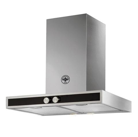 Кухонная вытяжка La Germania K60TUKXA