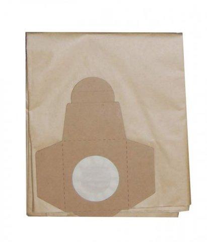 Фильтр-мешок бумажный Энкор для 367
