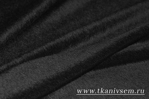 Пальтовая лама, линия Versace 02-45-05010