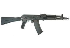 ММГ автомат Калашникова АК-105, складной приклад
